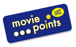 movie points-Logo